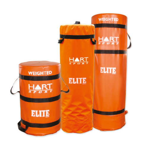 HART Elite Tackle Bags