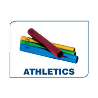 Info and Tips on Athletics