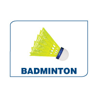 Info and Tips on Badminton