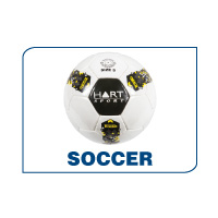 Info and Tips on Soccer