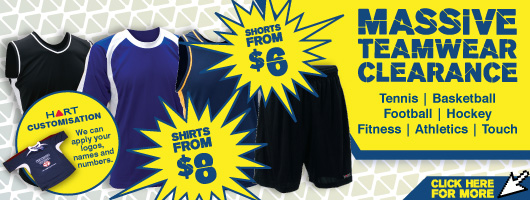 Home Hart Sport Australia Sporting Goods Amp Fitness