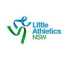 NSW Little Athletics