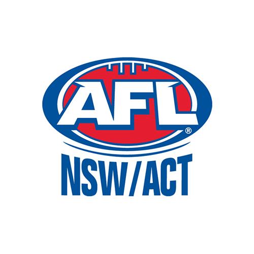 Testimonial AFL NSW