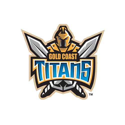 Testimonial Titans