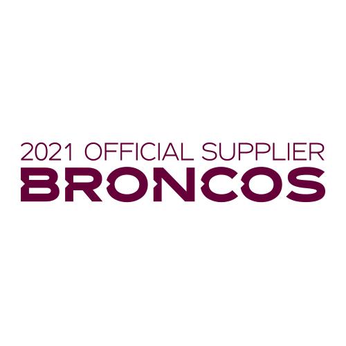 Testimonial Broncos