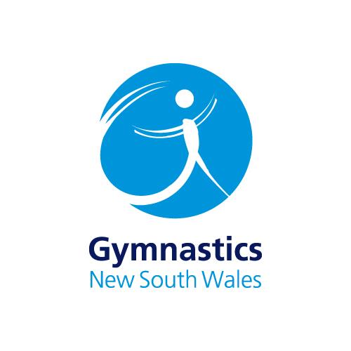 Testimonial Gymnastics NSW
