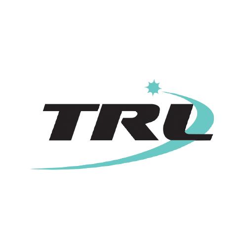 Testimonial TRL
