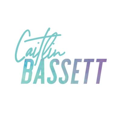 Testimonial Bassett