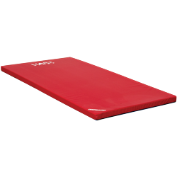 HART Anti Skid Mat - Small - Red