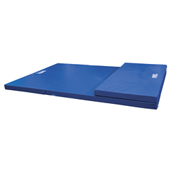 Landing Mats for Gymnastics | HART Sport on soccer pads, cricket pads, hockey pads, title leg pads, paintball pads, football pads, boxing pads,