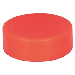 HART Street Hockey Puck