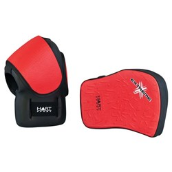 HART Extreme Goalie Gloves Small
