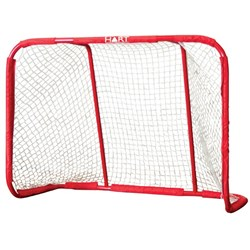 HART Indoor Sports Goal