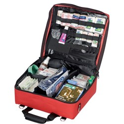 HART Sports First Aid Kit