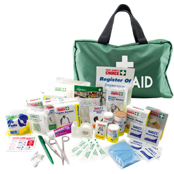 ea479bde6d74 HART Mobile First Aid Kit