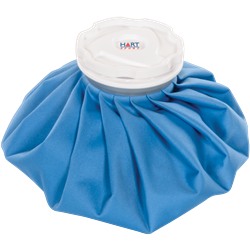 HART Ice Bag