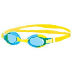 HART Dolphin Junior Swim Goggles