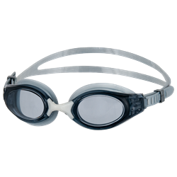 HART Phantom Swim Goggles