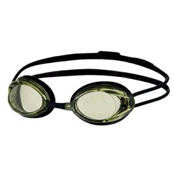 HART Stealth Swim Goggles - Clear