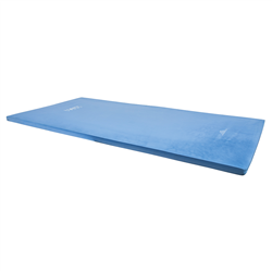 HART Float Mat