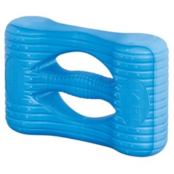 HART 3 in 1 Swim Training Aid