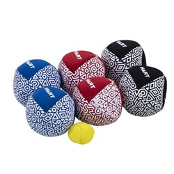 HART Mini Bocce Set