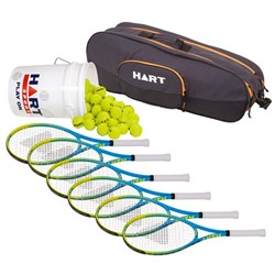 HART Tour Tennis Kit - Senior