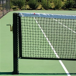 HART International Tennis Net
