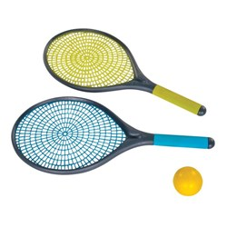 HART Spider Tennis Set