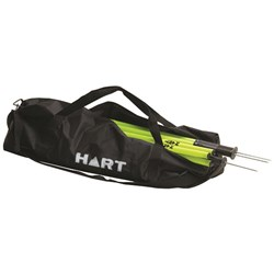 HART Agility Pole Kit