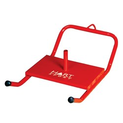 HART Speed Sled