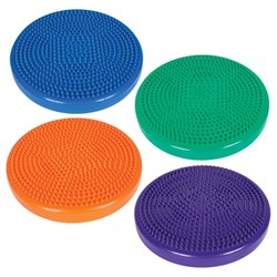 HART Wobble Cushions
