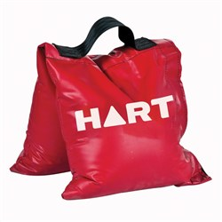 HART Double Sandbag