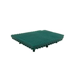 Competition Starting Blocks Spare Foot Pads