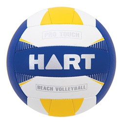 HART Pro Touch Beach Volleyball