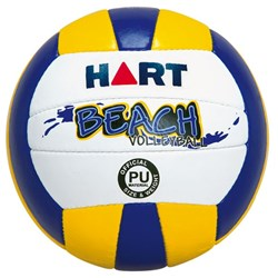 HART Beach Volleyball