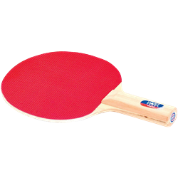 HART Star Table Tennis Bat
