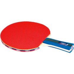 HART Club Table Tennis Bat