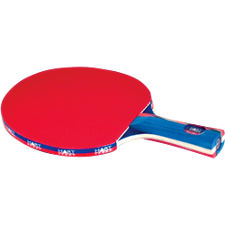 HART Galaxy Table Tennis Bat