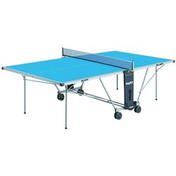 HART Elements Table Tennis Table