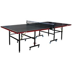 HART Player Table Tennis Table