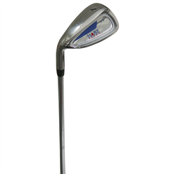 HART Junior 7 Irons