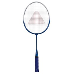 HART Badminton Racquet Match 700 Junior 21""