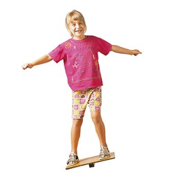HART Balance Boards