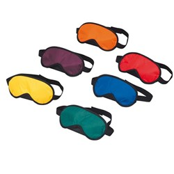 HART BlindFold Set