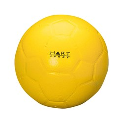 HART Super Skin Soccer Ball
