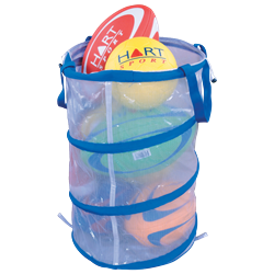 HART Pop Up Storage Bin