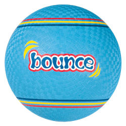HART Bounce Playball 8""