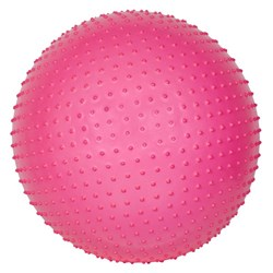 HART Spike Swiss Ball Pink