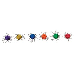 HART Spider Ball Set